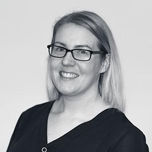 Abbeydale tutor Gemma Wheeldon