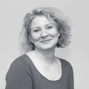 Abbeydale vet nurse trainer Sarah Cottingham