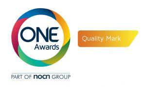 One Awards +Sub-Quality Mark v2