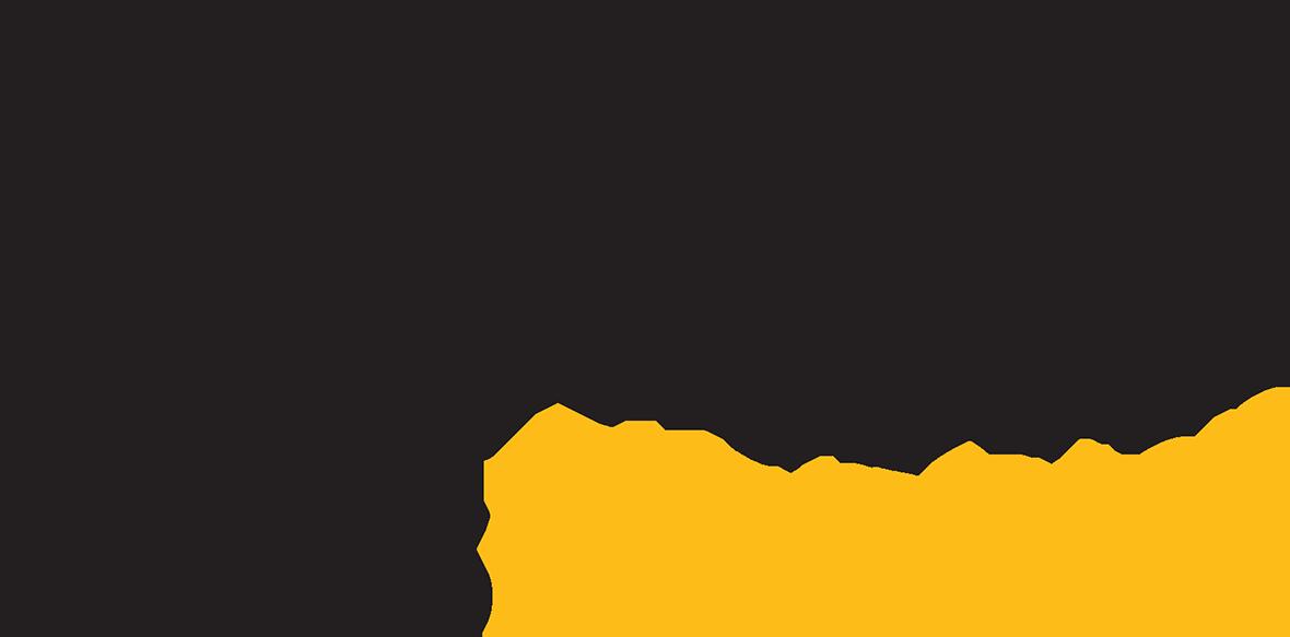 SVPS Education logo (F)